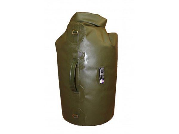 Герметичный мешок для сплава,походный O38см,Высота - 100см