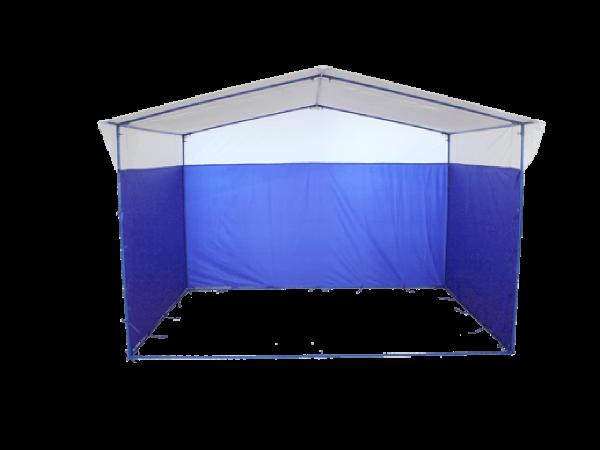 Торговая палатка 2х3
