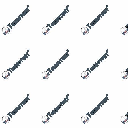 """Тент на Прицепы """"Универсал Плюс"""" (8213 A5) «Курганские прицепы»"""