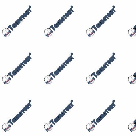 """Тент на Прицеп """"Универсал"""" (8213 05) «Курганские прицепы»"""