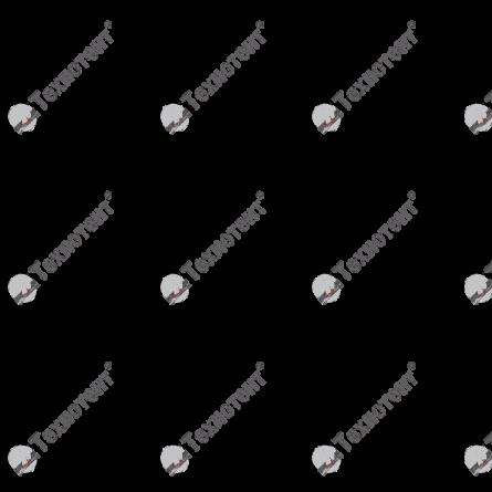 Термочехлы для рефрижераторов