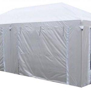 Палатка сварщика 3х6