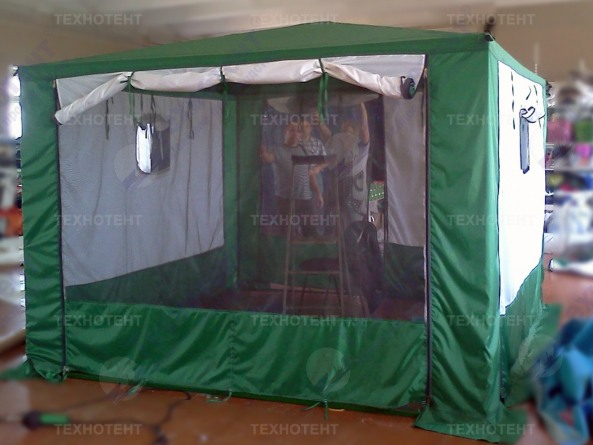 Палатка для отдыха