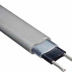 Греющий кабель саморегулирующийся SRL 30-2