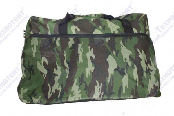 Вместительные сумки для транспортировки различных вещей