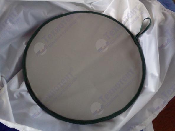 Ледянка мягкая диаметр 37см Стандарт