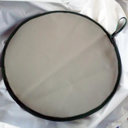Ледянка мягкая диаметр 45см Стандарт