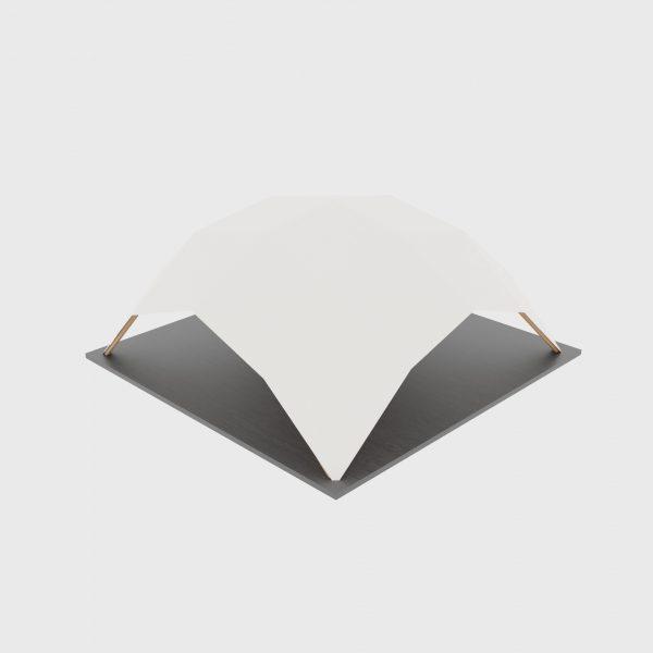 Квадросфера